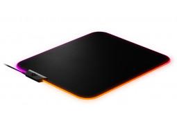 Коврик для мышки SteelSeries QcK Prism Cloth M (63825)