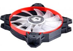 Вентилятор ID-COOLING SF-12025-R купить