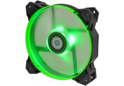 Вентилятор ID-COOLING SF-12025-G