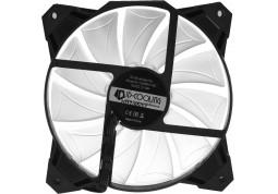Вентилятор ID-COOLING SF-12025-RGB купить
