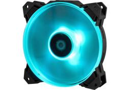 Вентилятор ID-COOLING SF-12025-RGB описание