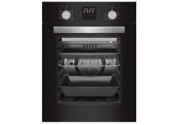 Духовой шкаф MPM Product MPM-45-BO-20
