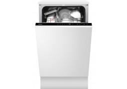 Посудомоечная машина Amica DIM425AH