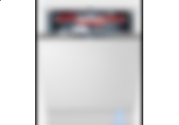 Встраиваемая посудомоечная машина Amica DIM638ACNBTLRKD