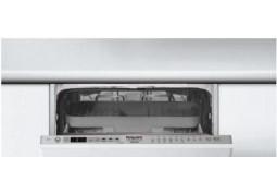 Встраиваемая посудомоечная машина Hotpoint-Ariston HSIO 3T235 WCE цена