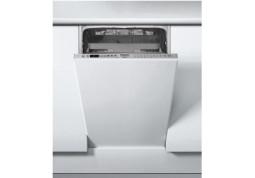 Встраиваемая посудомоечная машина Hotpoint-Ariston HSIO 3T235 WCE
