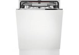 Посудомоечная машина AEG FSB53637Z
