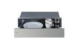 Подогреватель посуды Concept OZ-4022