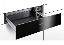 Подогреватель посуды Siemens BI310CNR0