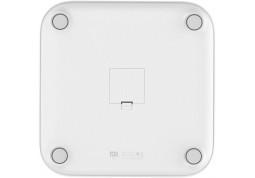 Весы Xiaomi Mi Body Composition Scale 2 White (510942) описание