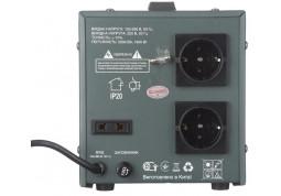 Стабилизатор напряжения Greenwave STAB-S-2000 (R0015297) фото