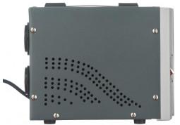 Стабилизатор напряжения Greenwave STAB-S-2000 (R0015297) описание