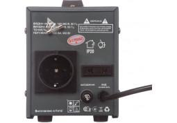 Стабилизатор напряжения Greenwave STAB-S-500 (R0015298) отзывы