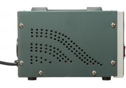 Стабилизатор напряжения Greenwave STAB-S-500 (R0015298) стоимость