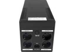 ИБП Logicpower LPM-1100VA-P купить