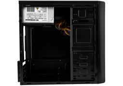 Корпус (системный блок) Logicpower 6103 400W (6589) описание
