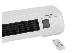 Тепловентилятор Adler AD 7714 в интернет-магазине