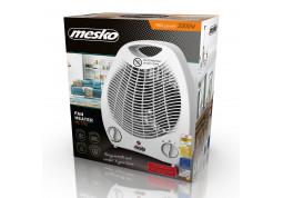 Тепловентилятор Mesko MS 7719 дешево