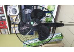 Вентилятор Monte МТ 1009B недорого