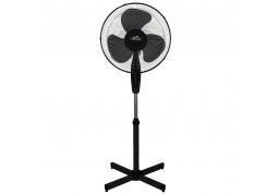 Вентилятор Monte МТ 1009B