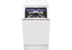Посудомоечная машина Amica DIM 436ABH