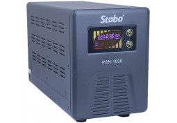 ИБП Staba PSN-1000