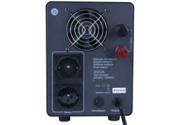 ИБП Staba PSN-1000 купить