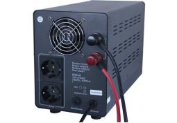 ИБП Staba PSN-1000 в интернет-магазине