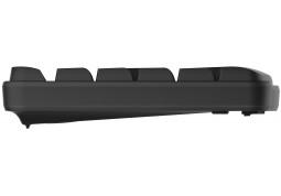 Клавиатура и мышь Rapoo NX1820 отзывы
