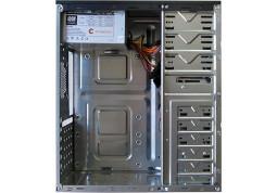 Корпус (системный блок) FrimeCom LB-052 BL 400W 12cm в интернет-магазине