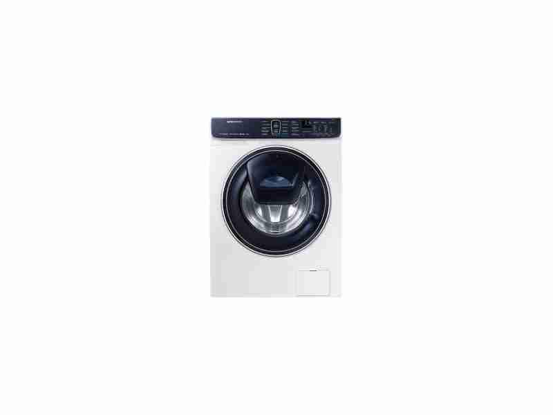 Стиральная машина Samsung WW70R62LATWDUA