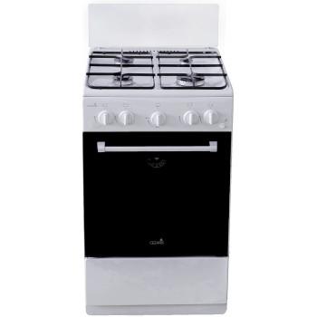 Газовая плита  Cezaris ПГ 2200-05