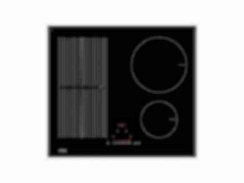 Варочная поверхность Franke FHCR 604 2I 1FLEXI T PWL 108.0377.087