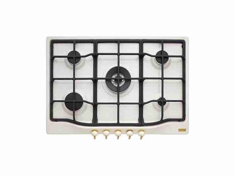 Варочная поверхность Franke FHCL 755 4G TC PW C 106.0271.759