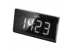 Настольные часы Sencor SRC 340