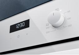 Духовой шкаф Electrolux OEF5E50V купить