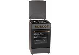 Кухонная плита MPM Product MPM-52-KRM-13
