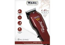Машинка для стрижки Wahl 4000-0471 Balding 5 star (08110-016) недорого