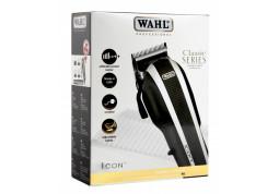 Машинка для стрижки Wahl Icon 4020-0470 (08490-016) цена