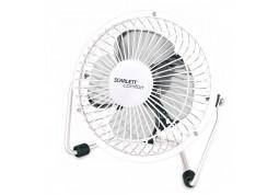Вентилятор настольный Scarlett SC-DF111S94
