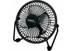 Вентилятор настольный Scarlett SC-DF111S95