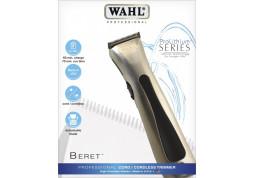 Триммер Wahl Beret 08841-616 цена