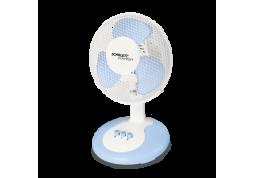 Вентилятор настольный Scarlett SC-DF111S06