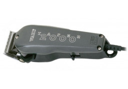 Машинка для стрижки Wahl Taper 2000 4006-0473 (08464-1316H) недорого
