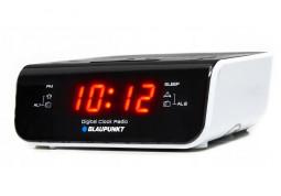 Радиочасы Blaupunkt CR5WH цена