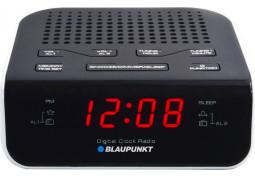 Радиочасы Blaupunkt CR5WH