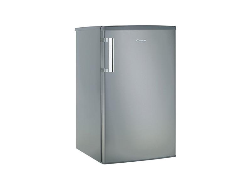 Холодильник Candy CCTOS 502XH