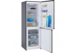 Холодильник Candy CCBS 5154 X недорого