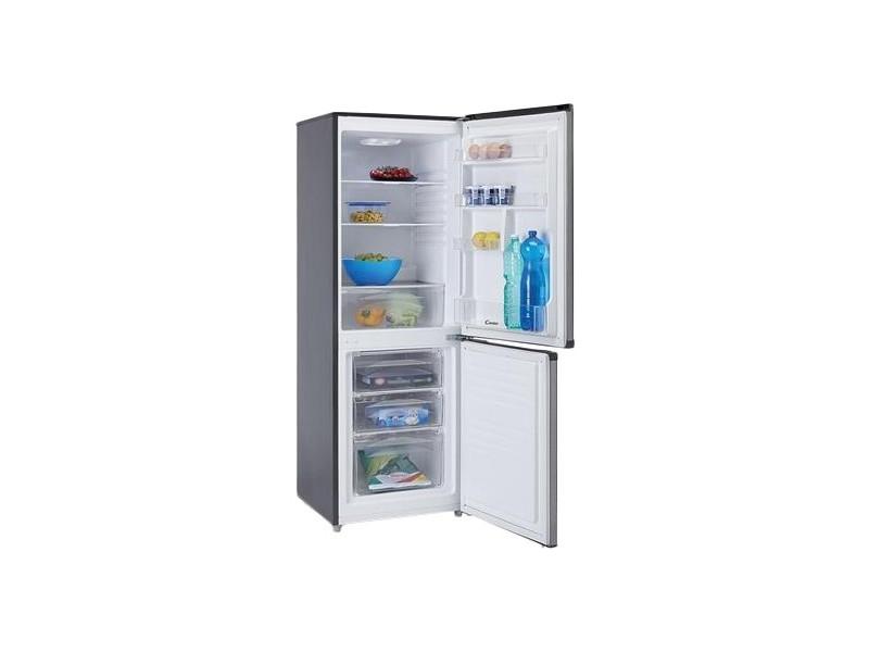 Холодильник Candy CCBS 5154 X цена