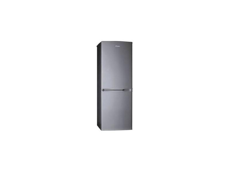 Холодильник Candy CCBS 5154 X